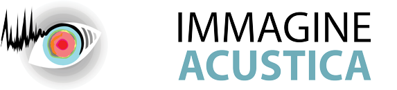 Logo immagineacustica.it